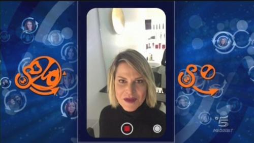 Selfie – Le cose cambiano, Simona Ventura su Canale 5: anticipazioni cast, da Stefano De Martino a Tina Cipollari