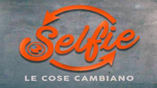 Gemma Galgani BOOM concorrente di Selfie il programma della Ventura