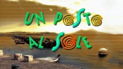 Un posto al sole, le anticipazioni dal 22 al 26 maggio: trame settimanali della soap Made in Italy
