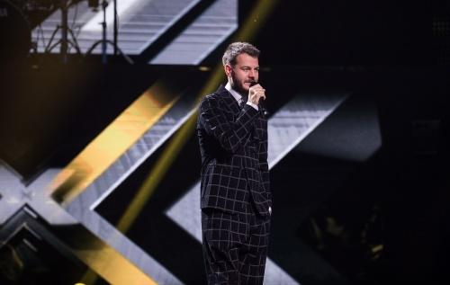 X Factor 2016, anticipazioni Live: seconda puntata, Giorgia ospite, assegnazioni e Strafactor, info streaming