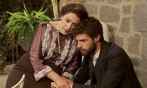 bosco-donna-francisca-il-segreto-telenovela