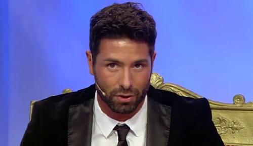 Trono Classico Uomini e Donne, anticipazioni: Claudio D'Angelo lascia senza fare una scelta