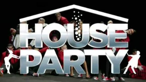House Party, anticipazioni 18 dicembre 2016: tutti gli ospiti de Il Volo e Michelle Hunziker, da Gianna Nannini a Alessandro Siani