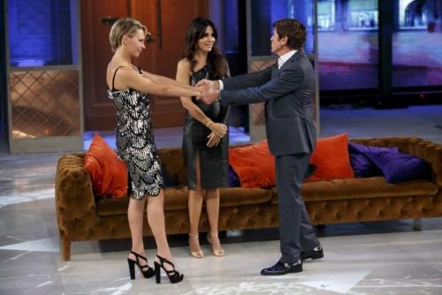 Auditel Ascolti Tv di ieri (14 dicembre 2016): vince Maria De Filippi