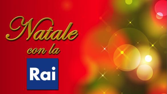 Palinsesto Natale 2016, Rai2: programmi dal 31 dicembre al 3 gennaio 2017, film e show musicali in replica