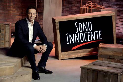 Sono innocente, anticipazioni oggi 21 gennaio 2017: le storie di Lucia Fiumberti e Giovanni De Luise