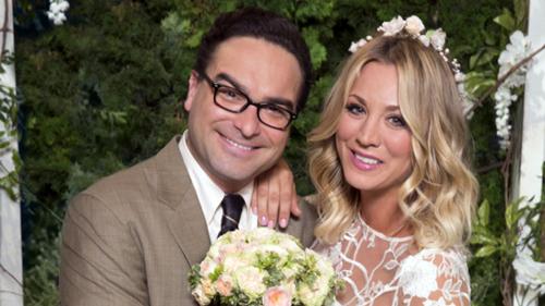 The Big Bang Theory, anticipazioni: torna oggi, 17 gennaio 2017, la decima stagione su Joi