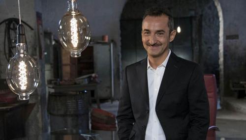 Boss in incognito, anticipazioni 24 gennaio 2017: Guido Di Stefano protagonista, info diretta streaming
