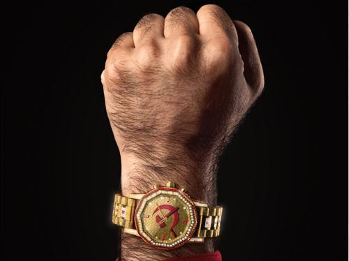 Comunisti col rolex, esce oggi 20 gennaio l'album di J-Ax e Fedez: TRACKLIST e TOUR