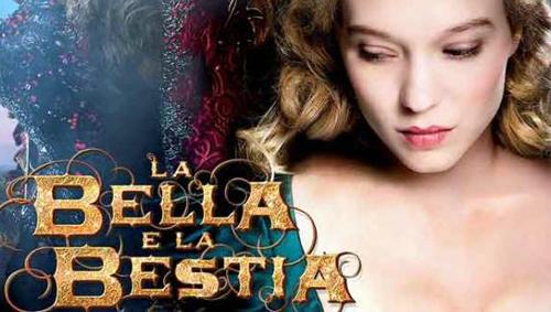 Film in Tv: La Bella e la Bestia, stasera 24 gennaio 2017 su Canale 5, trama e diretta streaming