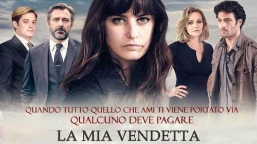 La Mia Vendetta, anticipazioni ultima puntata 5 gennaio 2017: trama quarto episodio e info streaming