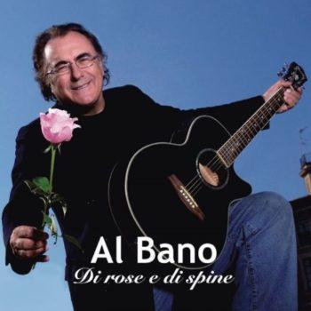 Al-Bano