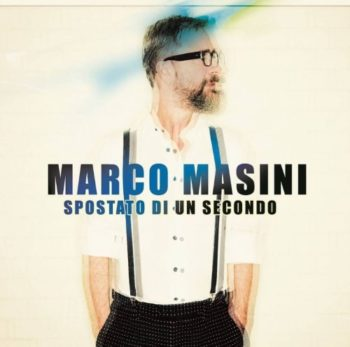 Marco-Masini1