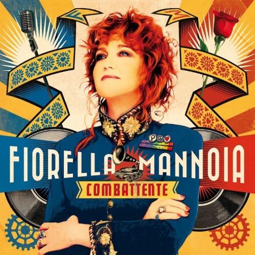 """SANREMO 2017: Fiorella Mannoia con """"Che sia benedetta"""", il testo della canzone e dichiarazioni"""