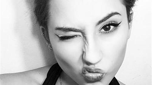 Sanremo 2017, Greta Menchi: chi è la youtuber che farà parte della giuria di qualità del Festival