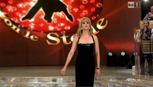 Ballando con le Stelle 2017, anticipazioni: Roberta Bruzzone giudice speciale, Valerio Scanu e il ruolo social