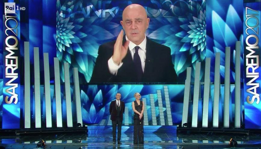 Sanremo 2017, anticipazioni terza serata del 9 febbraio: Nuove Proposte, serata cover ed ospiti