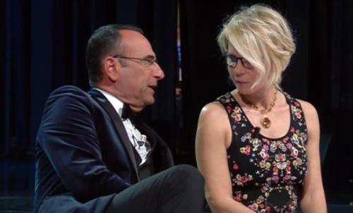 Sanremo 2017: i dettagli della terza serata