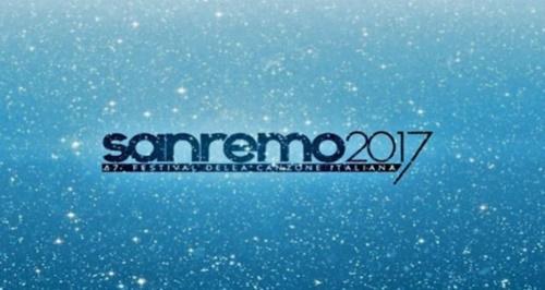 Sanremo 2017, gli album in uscita: le tracklist e le copertine – FOTO