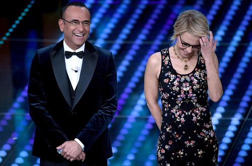 Sanremo 2017, anticipazioni quarta serata del 10 febbraio: gara Nuove Proposte, eliminazioni Big ed ospiti