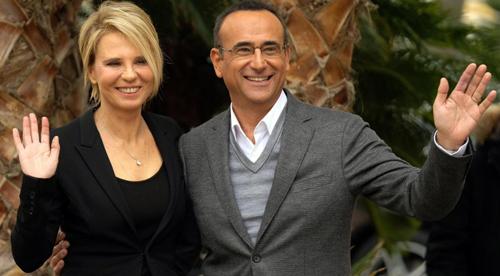 Sanremo 2017, anticipazioni prima serata del 7 febbraio: ospiti e 11 Big in gara, tutte le info