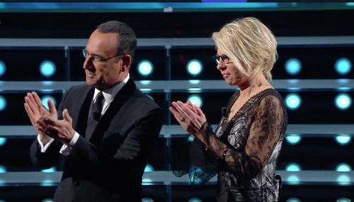 Sanremo 2017, la classifica finale: tutte le posizioni, Big in gara e canzone