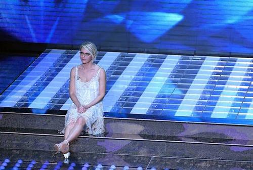 Ascolti Tv, 7 febbraio 2017: boom per Sanremo, bene anche il Dopofestival, tutti i dati auditel