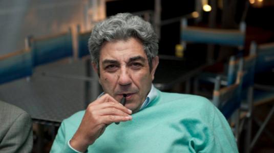 Un posto al sole: l'attore Giuseppe De Rosa in coma farmacologico dopo grave incidente
