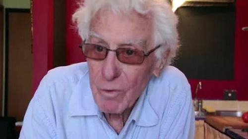 E' morto Cino Tortorella: il Mago Zurlì dello Zecchino d'oro si è spento ad 89 anni