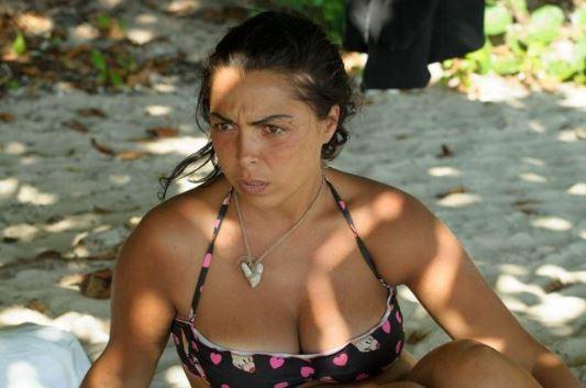 Isola dei Famosi 2017, news: Raz e Simone sazi in cerca di cibo per gli altri naufraghi, le ultime dall'Honduras