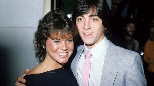 Erin Moran, la Joanie di Happy Days morta a 56 anni: le scuse di Scott Baio dopo le dichiarazioni shock