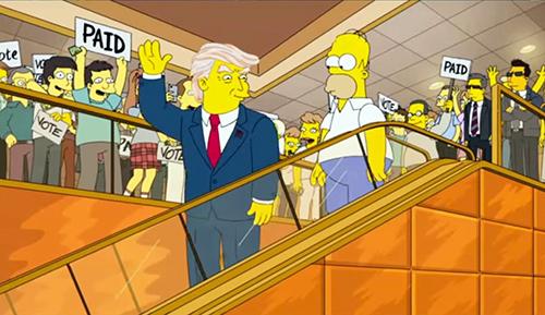I Simpson compiono 30 anni, tra satira raffinata e profezie diventate realtà: storia e curiosità