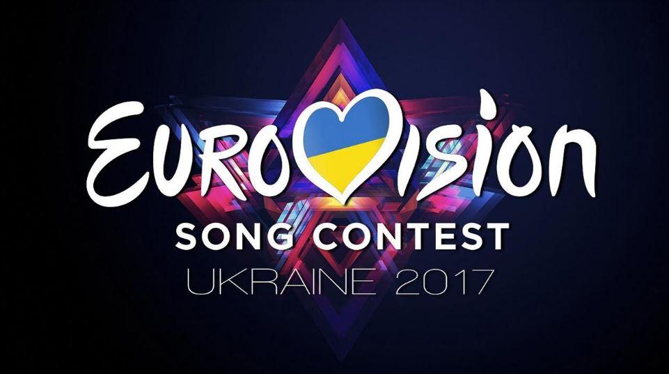 Eurovision Song Contest, anticipazioni semifinale 9 e 11 maggio: Francesco Gabbani tra i più acclamati