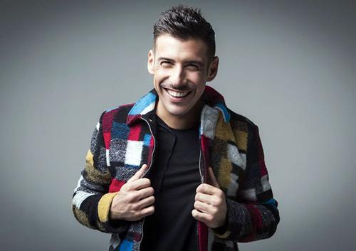 """Eurovision Song Contest 2017, la lista ufficiale delle 42 canzoni in gara: Francesco Gabbani con """"Occidentali's karma"""""""