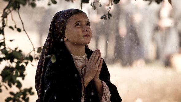 Film in Tv: Il Miracolo di Fatima, stasera 14 maggio 2017 su Canale 5, trama e diretta streaming