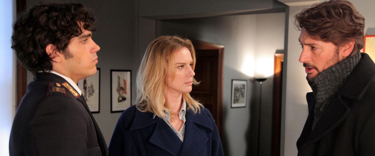 Solo per amore, destini incrociati: anticipazioni e trama del 7 giugno, la quinta puntata su Canale 5