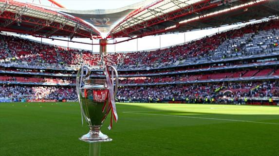 Finale Uefa Champions League, Juventus-Real Madrid: oggi 3 giugno, in diretta su Canale 5 e live streaming