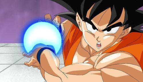 Dragon Ball Super approda su Boing: dal 26 giugno le nuove avventure, anticipazioni e trama