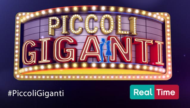 Anticipazioni Piccoli giganti, ultima puntata 2 giugno 2017: Lorella Cuccarini e Lucia Ocone tra gli ospiti