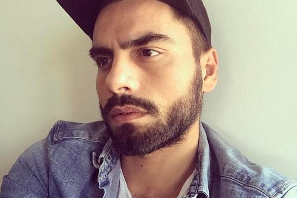 Uomini e Donne, anticipazioni: da settembre ritorna il trono gay, Mario Serpa nuovo tronista? Aperti i casting, le news