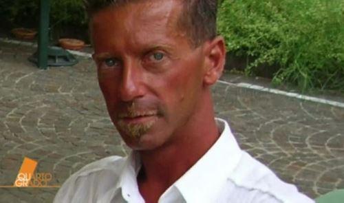 Massimo Bossetti, al via il processo d'Appello: Quarto Grado dedica la puntata al caso Yara Gambirasio