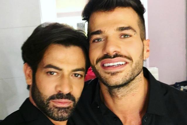 """Uomini e Donne, Gianni Sperti parla di Claudio Sona: """"Chiedo che venga fuori la verità!"""", le news di gossip"""