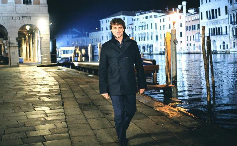 Stanotte a Venezia, anticipazioni 13 giugno: il viaggio notturno di Alberto Angela in 4K