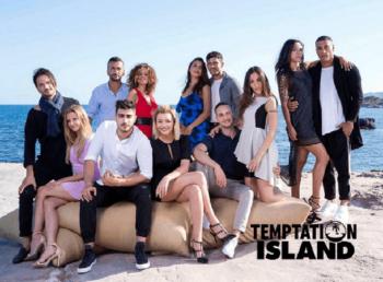 temptation-island-2017