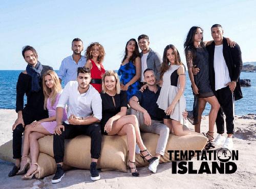 Temptation Island 2017, al via il 26 giugno: presentazione coppie e le dichiarazioni di Filippo Bisciglia