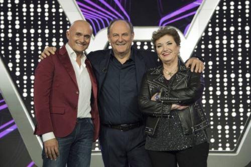 The Winner Is, al via da stasera il talent musicale di Gerry Scotti: le anticipazioni e le regole del gioco
