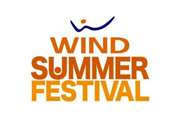 Wind Summer Festival 2017, torna su Canale 5 ma senza Maria De Filippi e la Fascino? L'indiscrezione