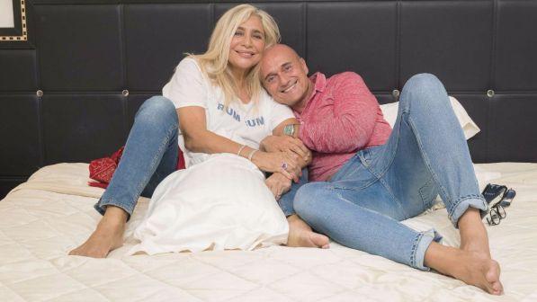 #Estate: Alfonso Signorini su Canale 5 col suo nuovo programma