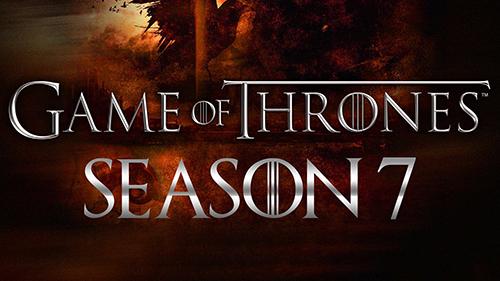 Game of Thrones 7, anticipazioni stasera: in arrivo la settima stagione, ecco come vedere la serie in streaming