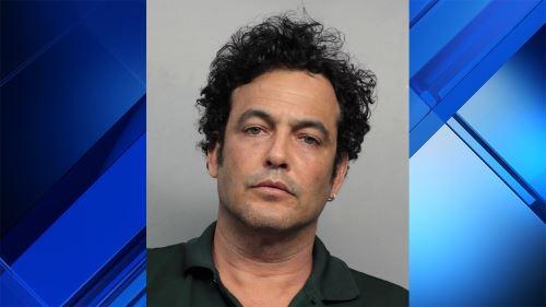 Milton Morales arrestato: ex ballerino di Buona Domenica e tronista di Uomini e Donne finisce nei guai, ecco perché